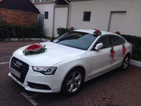 Audi-A6-01