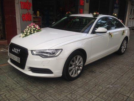 Audi-A6-04