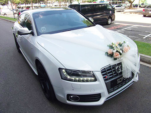 Audi-A6-07