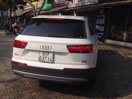 Audi-Q7-03