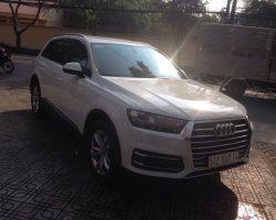 Audi-Q7-06