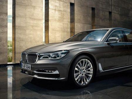 BMW-750li-0