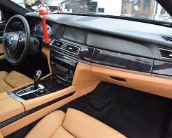 BMW-750li-5