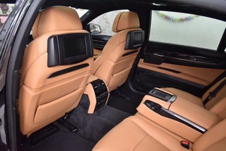 BMW-750li-6