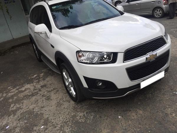 Chevrolet-Captiva-01