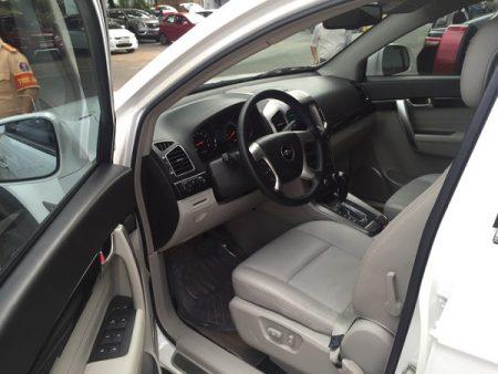 Chevrolet-Captiva-04