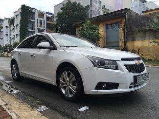 Chevrolet-Cruze-02