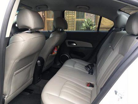 Chevrolet-Cruze-05
