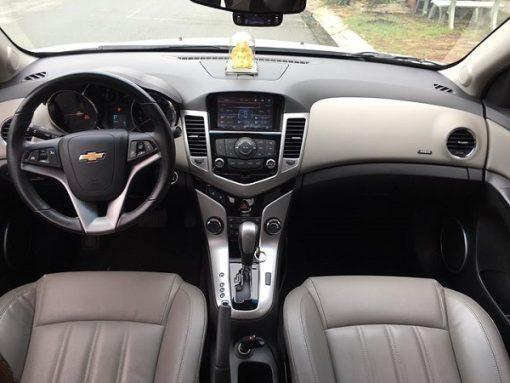 Chevrolet-Cruze-06