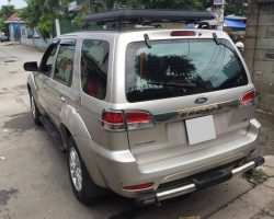 Ford-Escape-09
