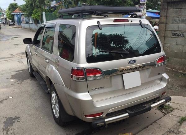 Ford-Escape-09