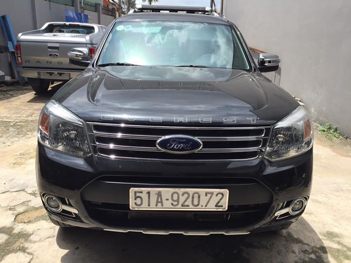 Ford-Everest-01