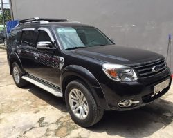 Ford-Everest-02