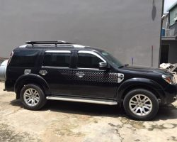 Ford-Everest-03
