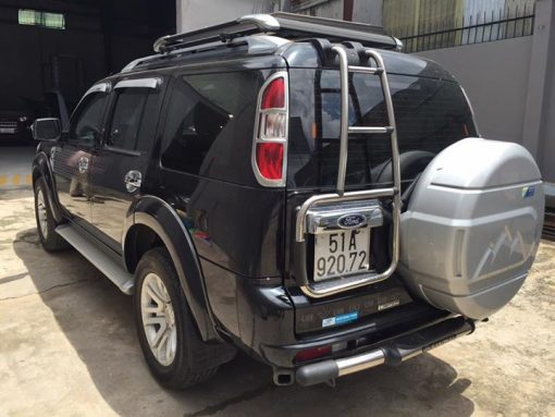 Ford-Everest-04