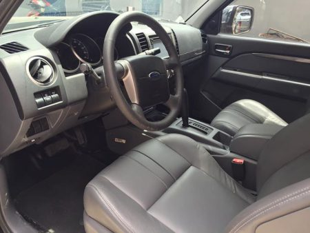 Ford-Everest-05