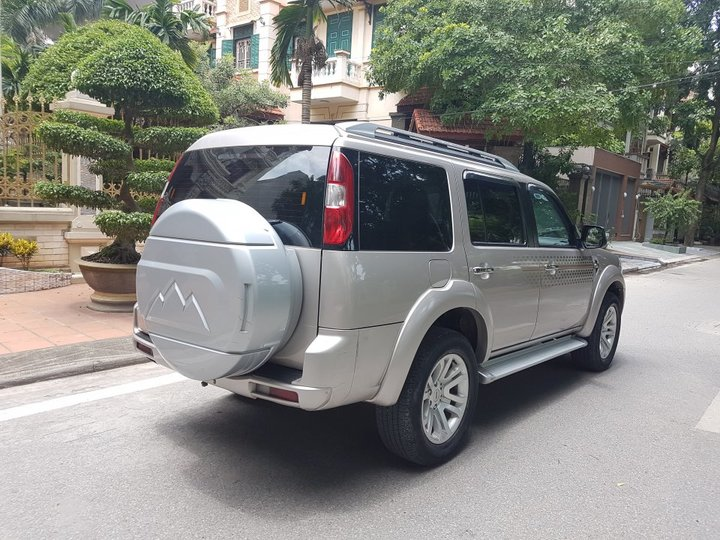 Ford-Everest-08