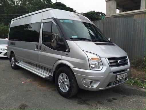 Ford-Transit-01