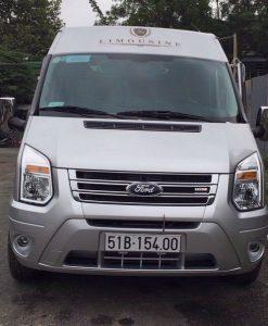 Ford-Transit-02