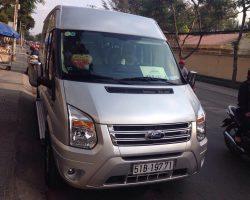 Ford-Transit-03