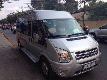 Ford-Transit-05