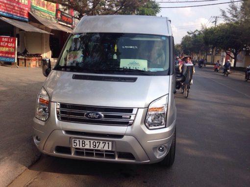 Ford-Transit-06