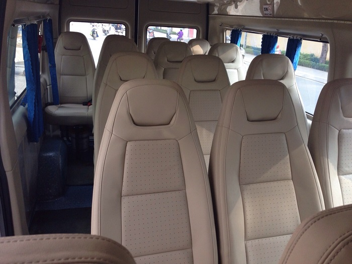 Ford-Transit-08