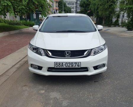 Honda-Civic-01
