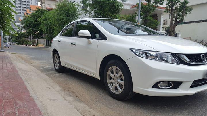 Honda-Civic-02