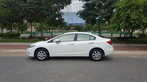 Honda-Civic-03
