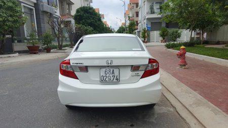 Honda-Civic-04