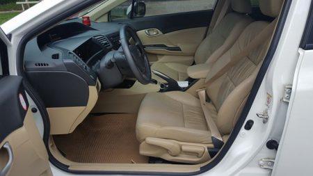 Honda-Civic-05