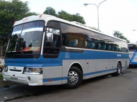 Hyundai-Aero-Express-01