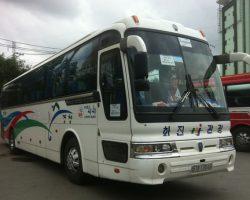 Hyundai-Aero-Express-02