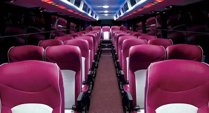 Hyundai-Aero-Express-04