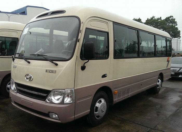 Hyundai-County-01