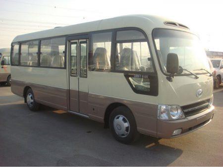 Hyundai-County-03