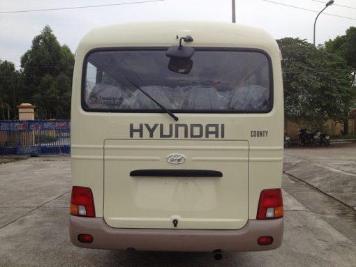 Hyundai-County-04