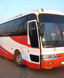 Hyundai-Hi-Class-02