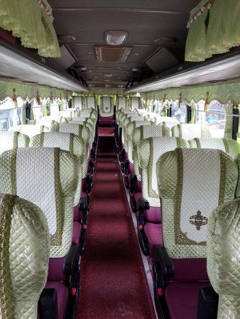 Hyundai-Hi-Class-04