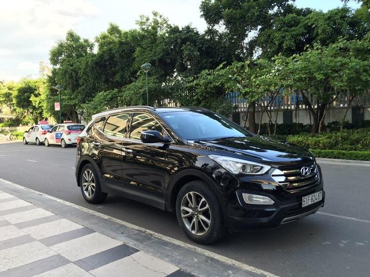 Hyundai-Santa-Fe-01