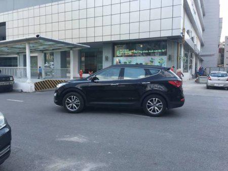 Hyundai-Santa-Fe-02