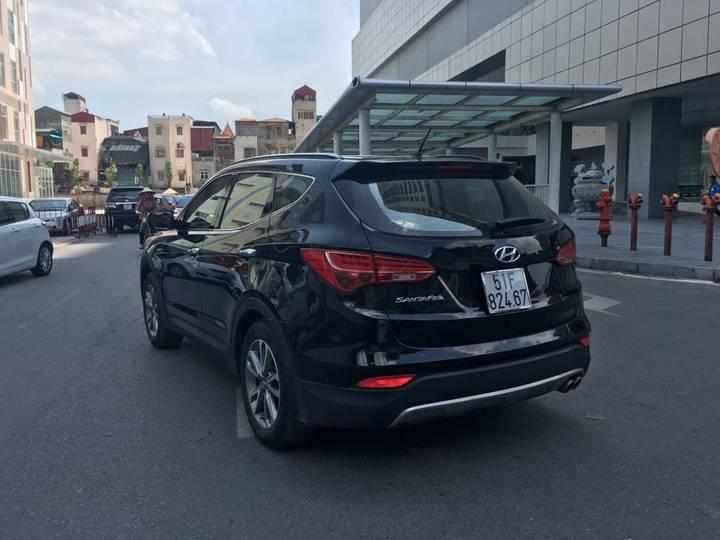 Hyundai-Santa-Fe-03