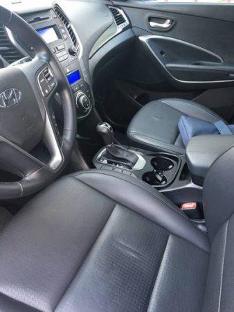 Hyundai-Santa-Fe-04