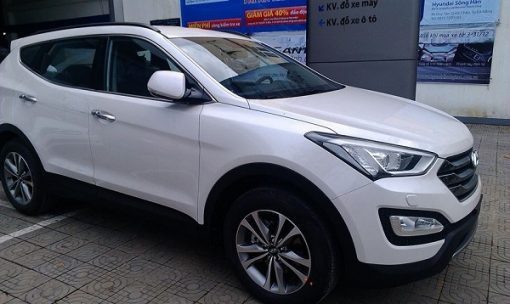 Hyundai-Santa-Fe-06