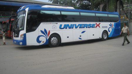 Hyundai-Universe-02