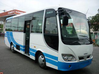 Isuzu-Samco-01