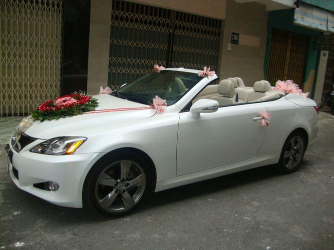 Lexus-mui-tran-01