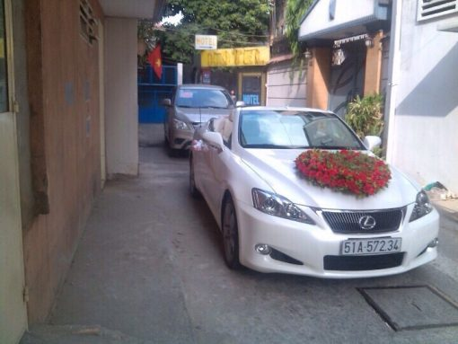 Lexus-mui-tran-04