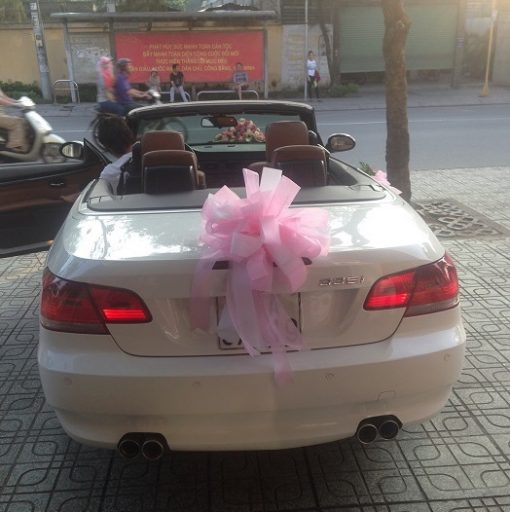 Lexus-mui-tran-08